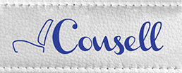 consell-banner